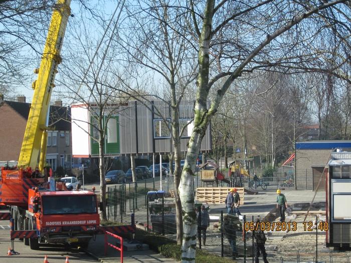 piershil-school-wegwijzer-uitbreiding-mrt2013-005