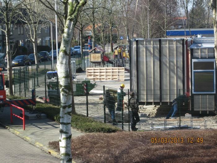 piershil-school-wegwijzer-uitbreiding-mrt2013-007