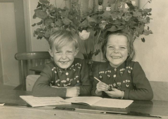 piershil-schoolfoto-adriaanpietadeheer-1956