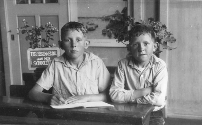 piershil-schoolfoto-arend-tinus-rozendaal-circa1934