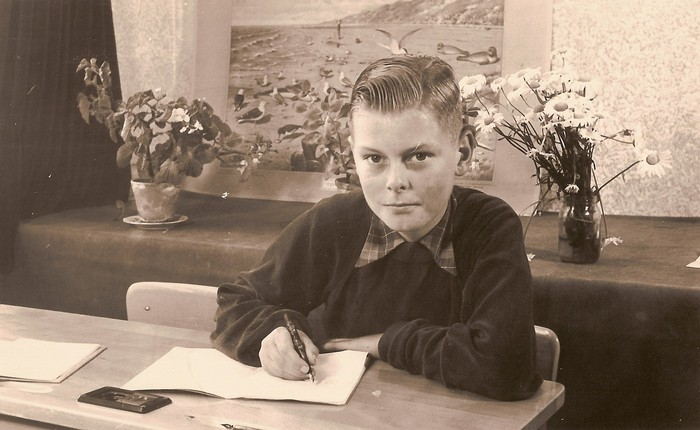 piershil-schoolfoto-tonberkhout-circa1955