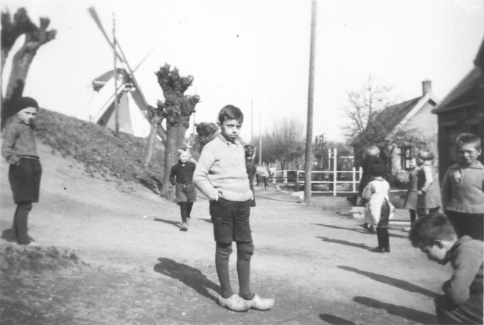 piershil-schooljeugd-juni1936-01