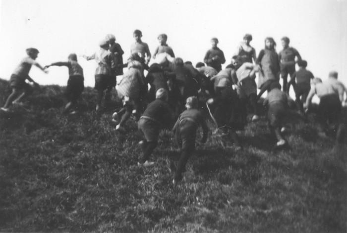 piershil-schooljeugd-juni1936-02