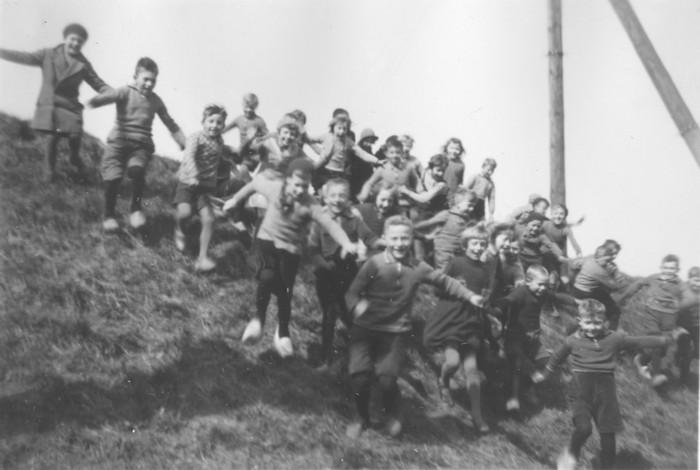 piershil-schooljeugd-juni1936-03