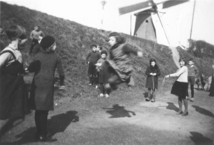 piershil-schooljeugd-juni1936-04