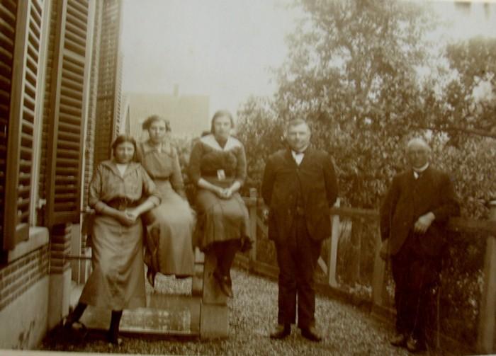 piershil-schoolpersoneel-1915