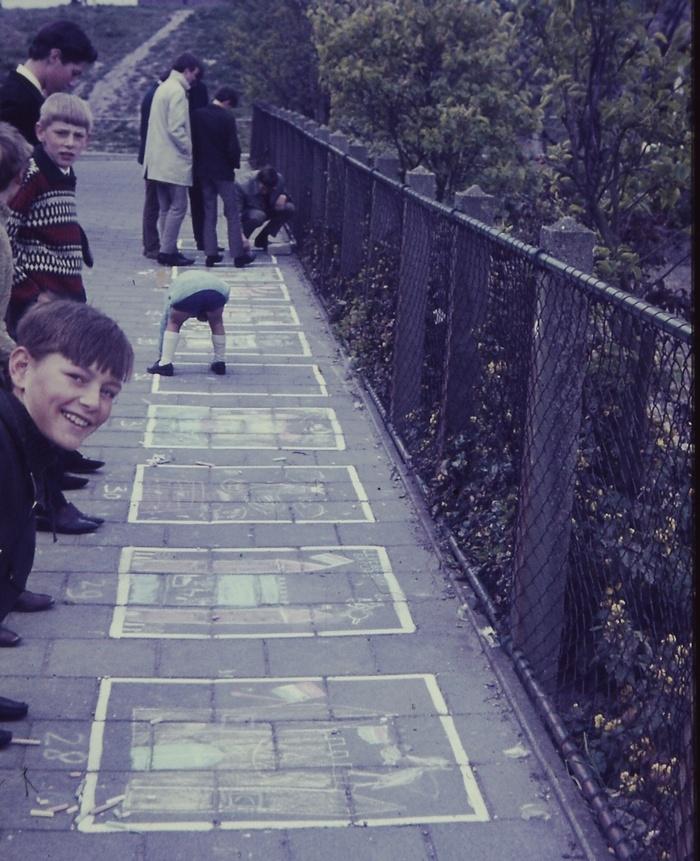 piershil-schoolplein-friso-1968-01