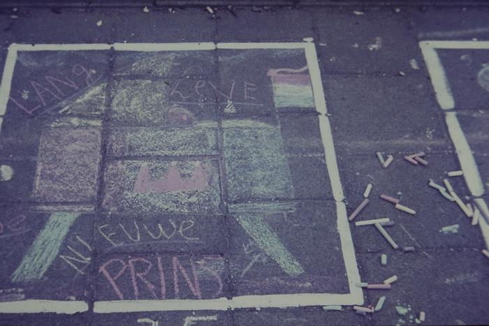 piershil-schoolplein-friso-1968-02