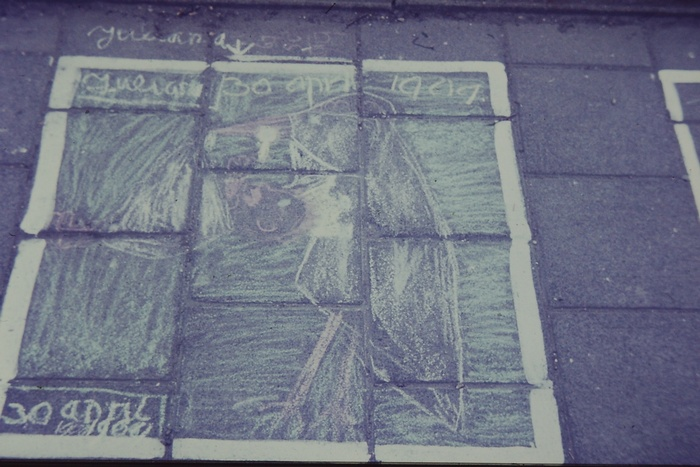 piershil-schoolplein-friso-1968-03