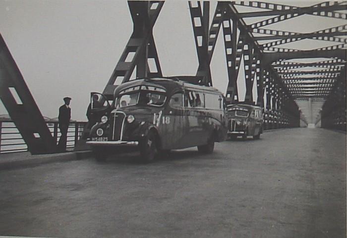 piershil-schoolreis-1937-moerdijkbrug