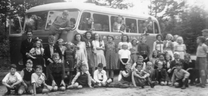 piershil-schoolreis-uitsnede-1948