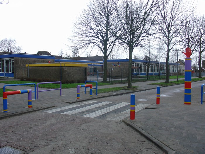 piershil-schoolroute-24feb2007-05