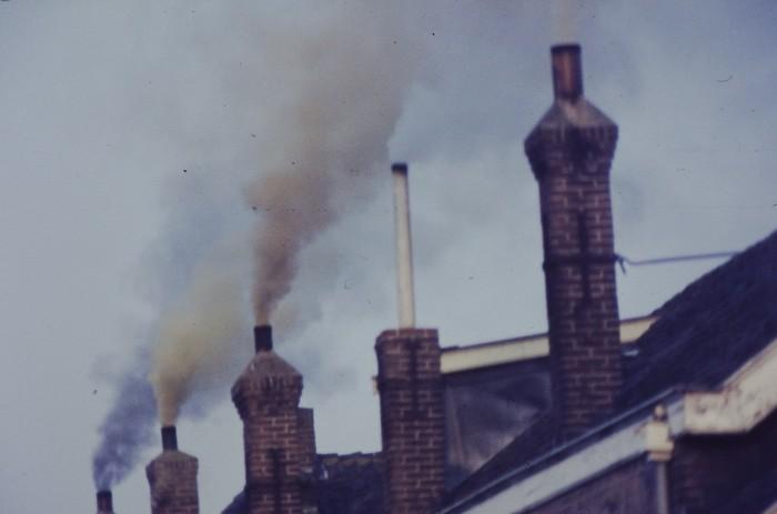 piershil-schoorstenen-oudeschool