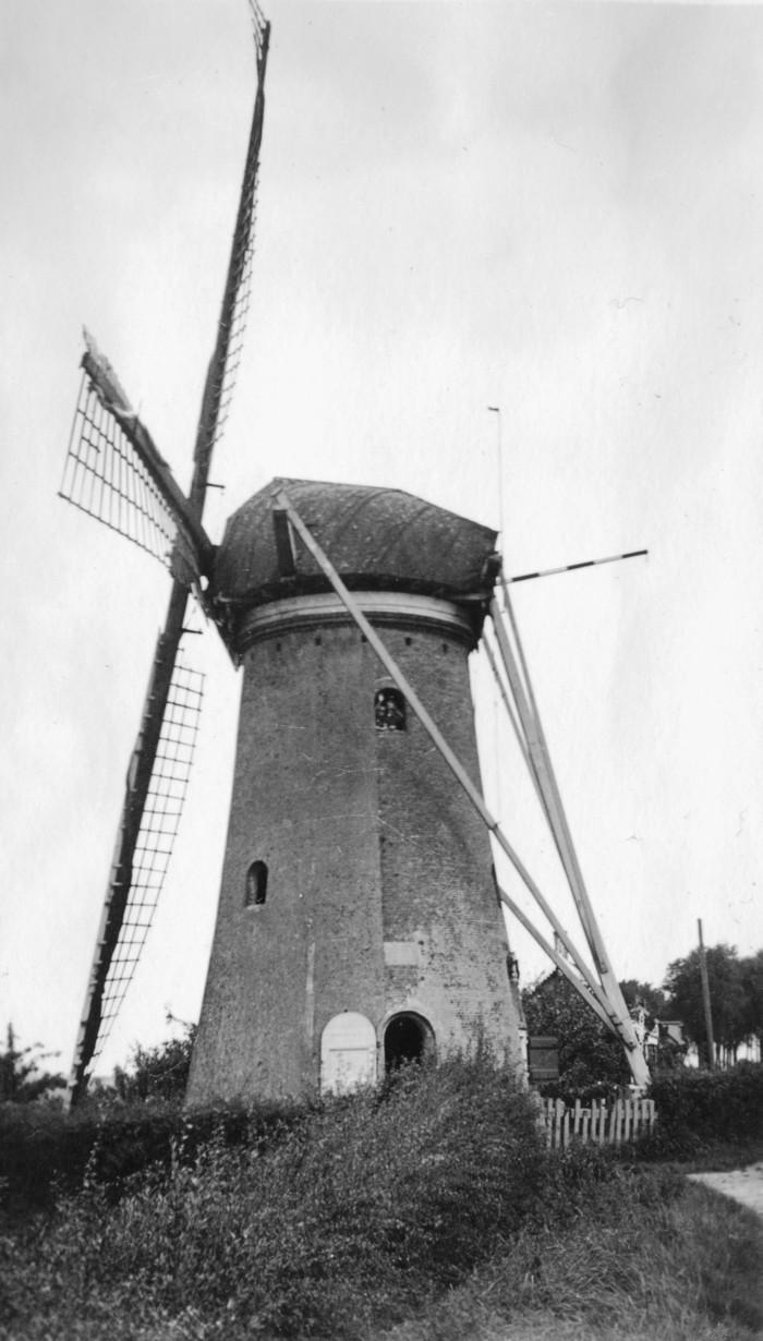 piershil-simonia-augustus-1936