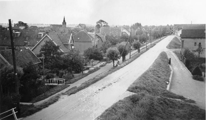 piershil-simonia-uitzicht-aug1936