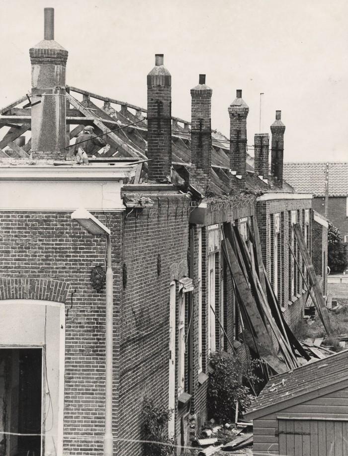 piershil-sloop-oudeschool-juni1971-01
