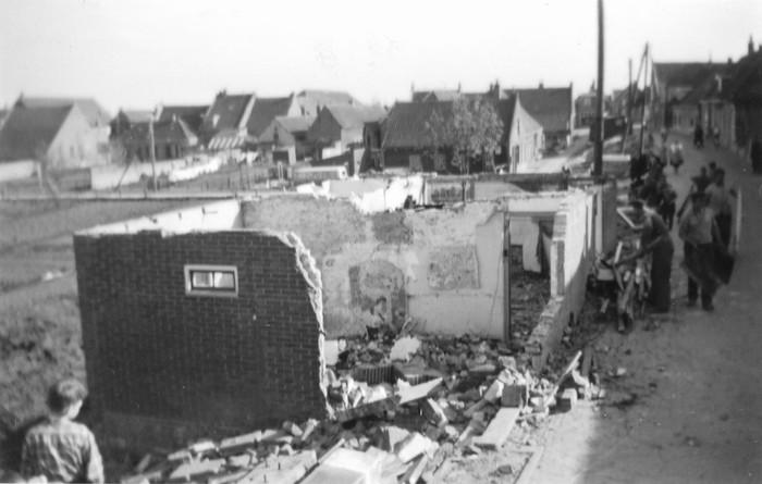 piershil-sloophuizen-molendijk-01