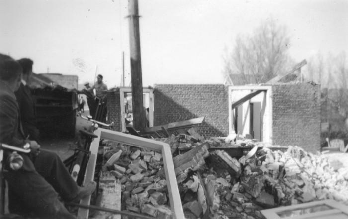 piershil-sloophuizen-molendijk-03