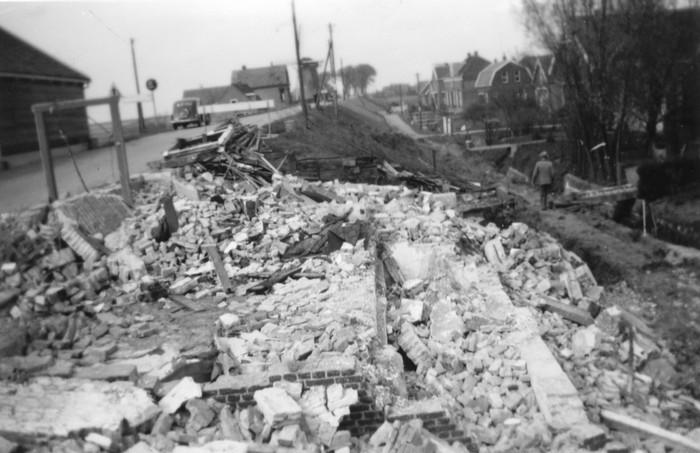 piershil-sloophuizen-molendijk-04