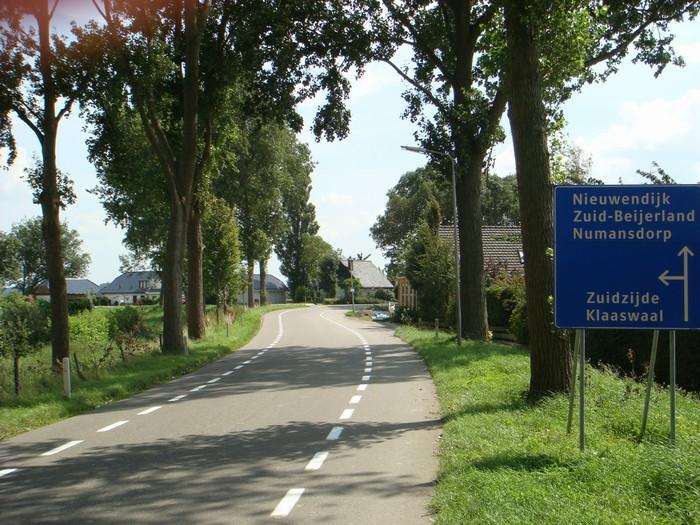 piershil-sluisjesdijk-nasteeg-3aug2007-63