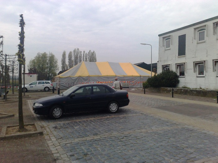 piershil-tent-oranjevereniging-kade-02
