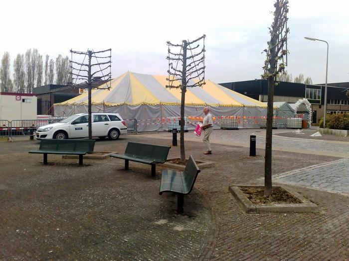 piershil-tent-oranjevereniging-kade-03