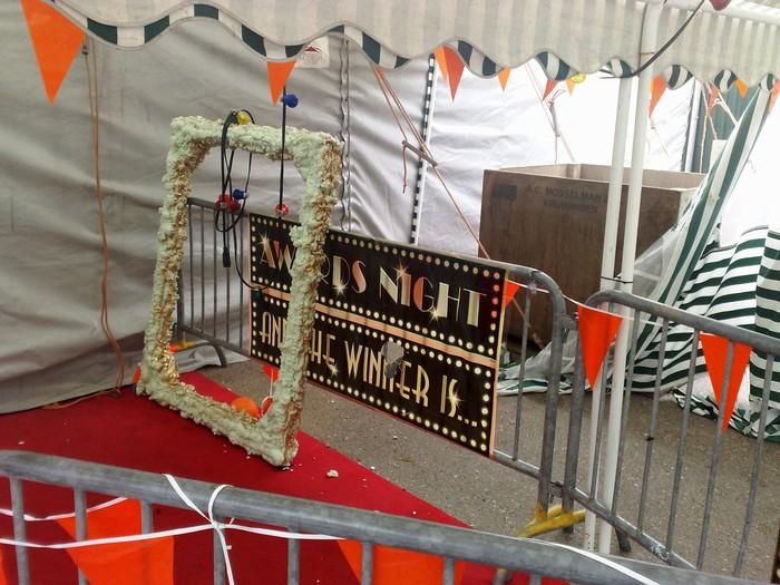 piershil-tent-oranjevereniging-kade-04