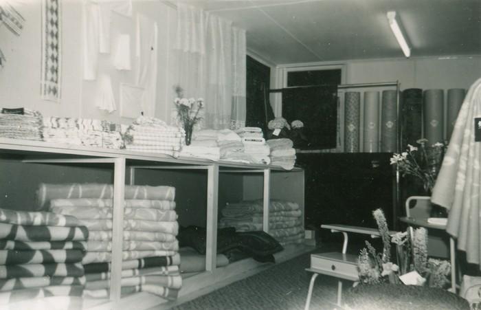 piershil-textiel-molendijk11-01