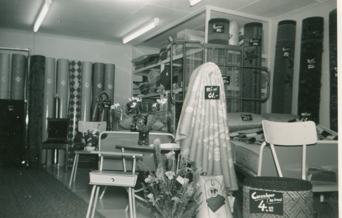 piershil-textiel-molendijk11-02