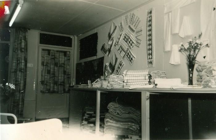 piershil-textiel-molendijk11-03
