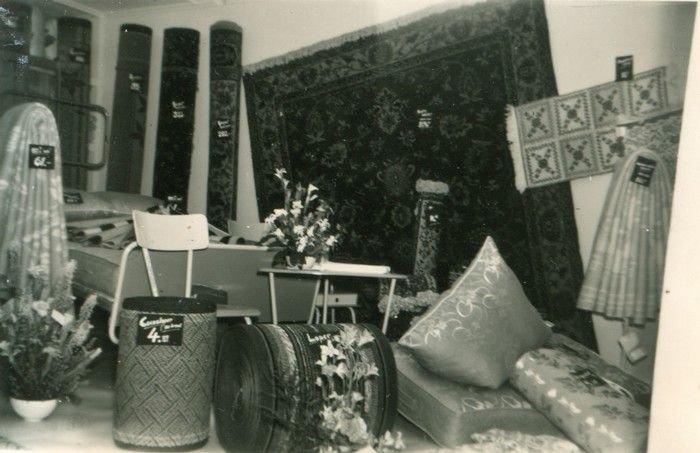 piershil-textiel-molendijk11-04