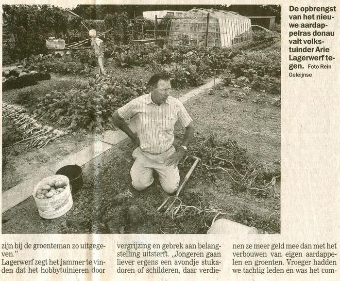 piershil-tuinieren-rd-18aug2003-02