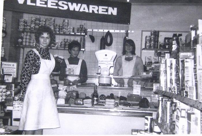 piershil-veerman-vleeswaren-2okt1967