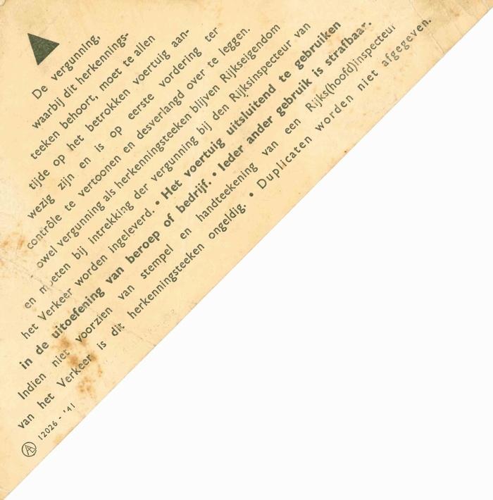 piershil-vergunningd-piershil-1941-achter