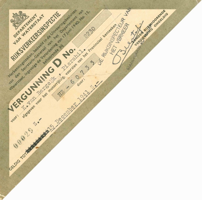 piershil-vergunningd-piershil-1941-voor
