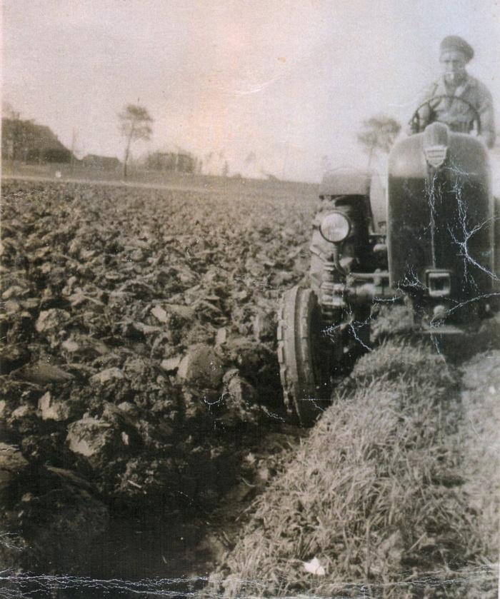 piershil-verlorenpiershil-boerderijvbergeijk-arielagewerf-1954