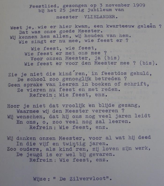 piershil-vlielander-feestlied-1909-01