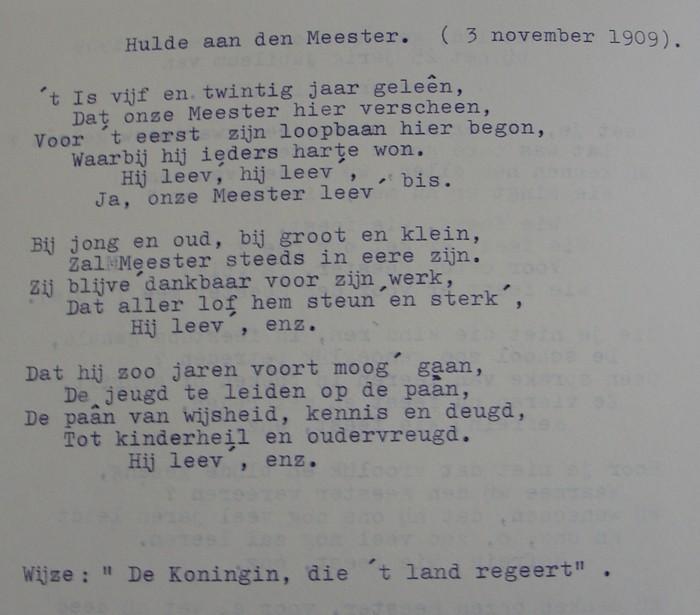 piershil-vlielander-feestlied-1909-02