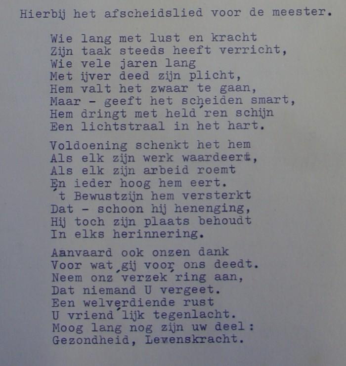 piershil-vlielander-feestlied-1924