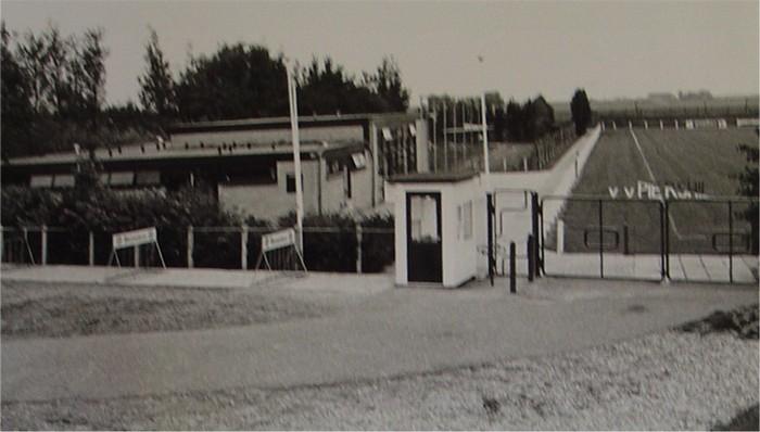 piershil-voetbal-clubgebouw