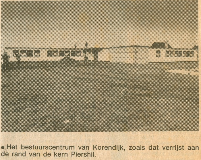piershil-voorlopig-bestuurscentrum-24dec1983-04