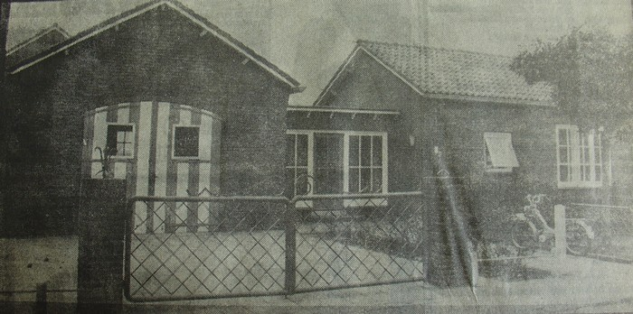 piershil-waterleidinggebouw-14okt1970