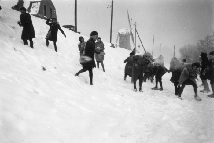 piershil-winter-1938-02