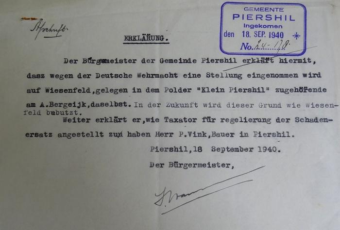 piershil-wo2-stelling-klein-piershil-1940