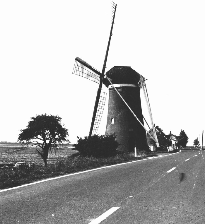 piershill-molen-rechtdoor