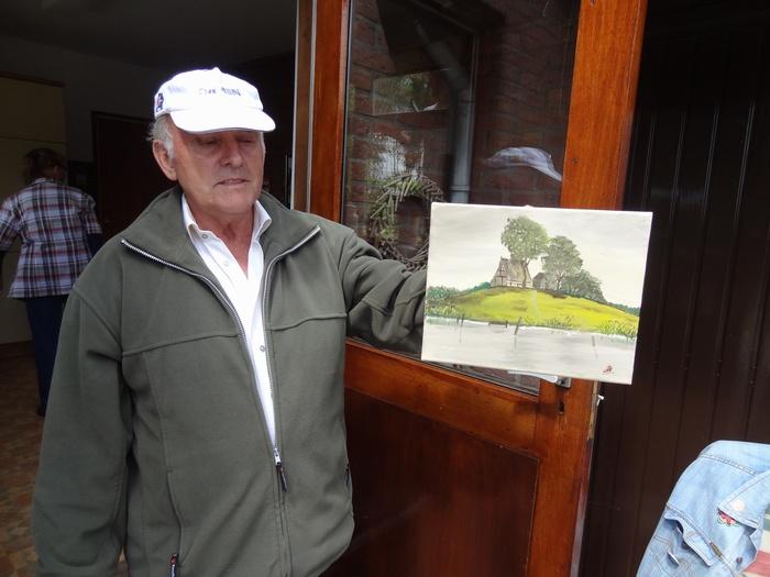 piet-kranenburg-schilderij-dehilvanpier