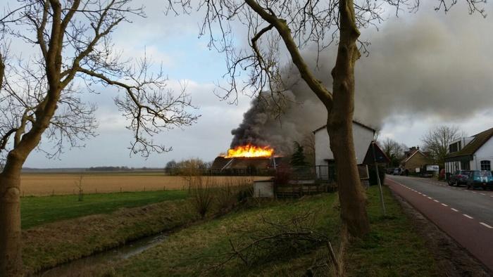 zwartsluisje16-brand-8feb2015-03
