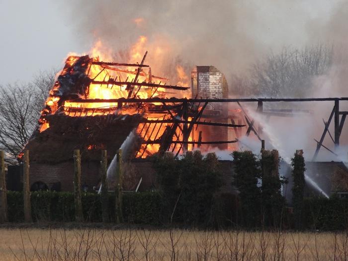 zwartsluisje16-brand-8feb2015-05