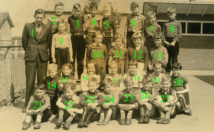 1957-1958-schoolfoto-ols-02-nummers