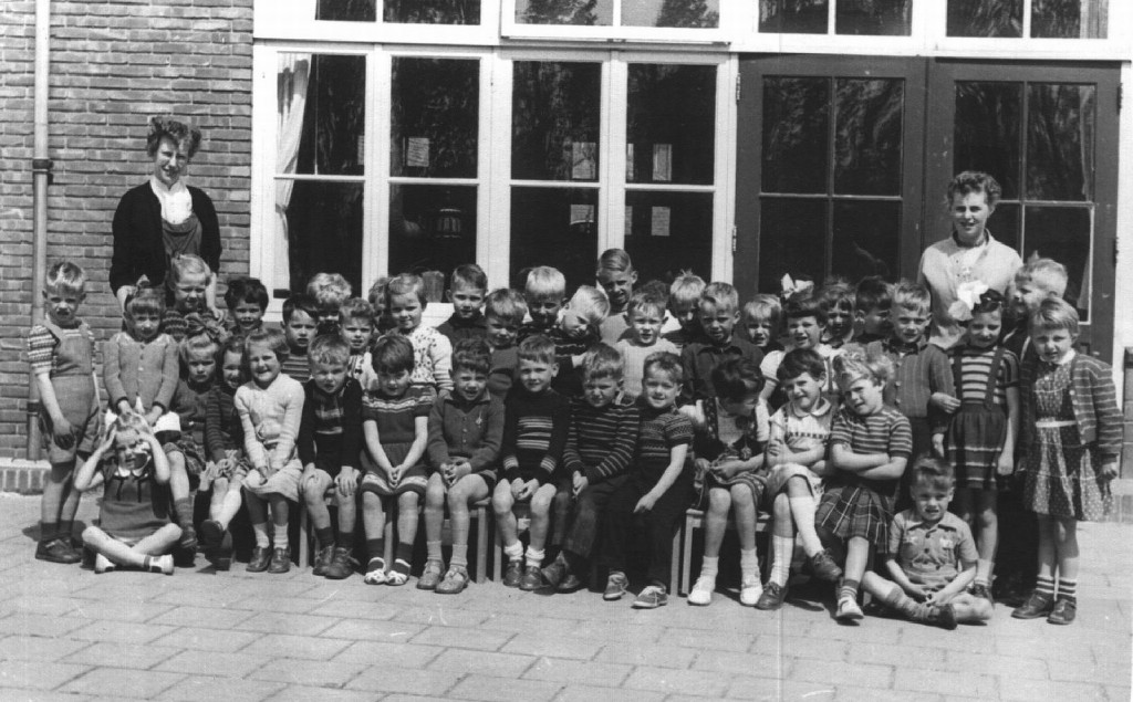 1957-kleuterschool-groot